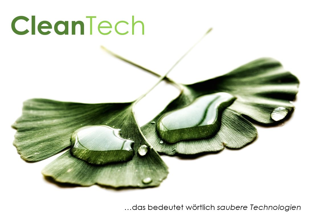 RT CleanTech.2.0